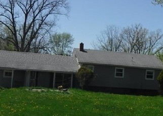 Foreclosed Home in Bedford 44146 FREE AVE - Property ID: 4401106695