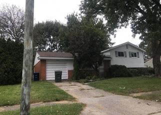 Foreclosed Home in Columbus 43232 KEELSON DR - Property ID: 4401109314