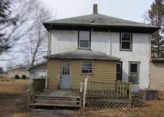 Foreclosed Home in White Pigeon 49099 INDIAN PRAIRIE RD - Property ID: 4401111504