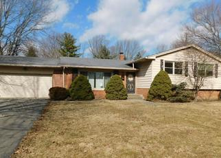 Foreclosed Home in Indianapolis 46220 E 69TH ST - Property ID: 4401113703