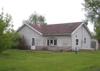Foreclosed Home in Fort Wayne 46825 SWIFT DR - Property ID: 4401114123