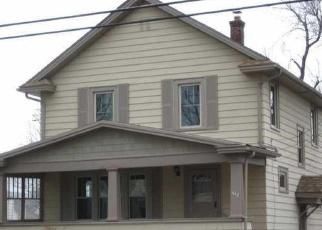 Foreclosed Home in North Tonawanda 14120 E THOMPSON ST - Property ID: 4401138212