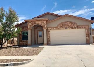 Foreclosed Home in Santa Teresa 88008 LAURENSITO - Property ID: 4401149610