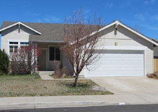 Foreclosed Home in Reno 89506 RISING SUN CT - Property ID: 4401152232
