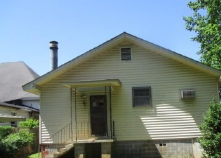 Foreclosed Home in Montgomery 36107 HIGHLAND AVE - Property ID: 4401168441