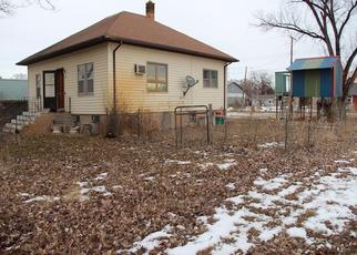 Foreclosed Home in Terry 59349 GARFIELD AVE - Property ID: 4401170185