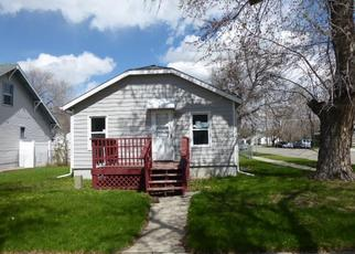 Foreclosed Home in Billings 59101 S 37TH ST - Property ID: 4401171963
