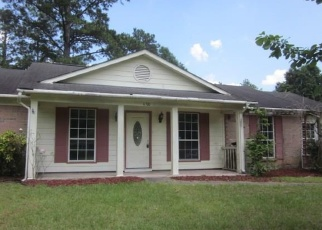 Foreclosed Home in Eight Mile 36613 WILLIAM WAY E - Property ID: 4401180260