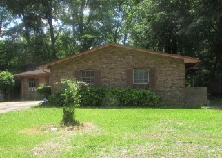 Foreclosed Home in Jackson 39204 DORGAN ST - Property ID: 4401221436