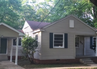 Foreclosed Home in Jackson 39206 ROBINHOOD RD - Property ID: 4401233711