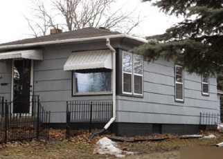 Foreclosed Home in Redwood Falls 56283 W FLYNN ST - Property ID: 4401234125