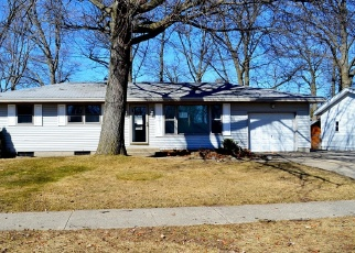 Foreclosed Home in Muskegon 49441 SOUTHWOOD AVE - Property ID: 4401251659