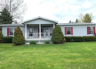 Foreclosed Home in Lapeer 48446 HAVERHILL DR - Property ID: 4401253852