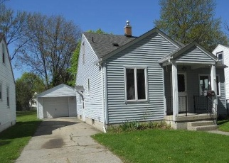 Foreclosed Home in Saginaw 48602 BINSCARTH AVE - Property ID: 4401258218