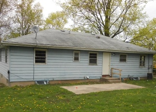 Foreclosed Home in Battle Creek 49015 BURR ST - Property ID: 4401261739