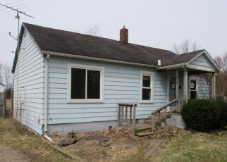 Foreclosed Home in East Leroy 49051 4 MILE RD - Property ID: 4401264807