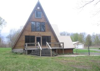 Foreclosed Home in Athens 49011 3 1/2 MILE RD - Property ID: 4401267873