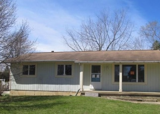 Foreclosed Home in Vernon 48476 SUNNYBROOKE DR - Property ID: 4401269168