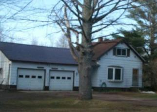 Foreclosed Home in Ontonagon 49953 FIRESTEEL RD - Property ID: 4401283631