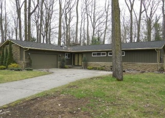 Foreclosed Home in Saginaw 48638 IOTA PL - Property ID: 4401286249