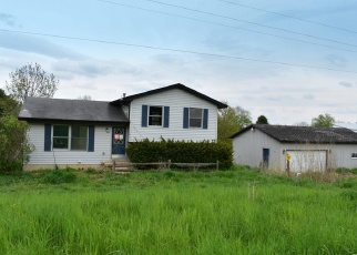 Foreclosed Home in Gregory 48137 WELLER RD - Property ID: 4401294131