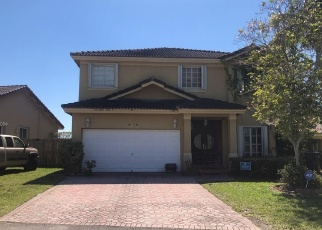 Foreclosed Home in Miami 33186 SW 125TH AVE - Property ID: 4401304656