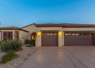 Foreclosed Home in Surprise 85387 W PRADERA LN - Property ID: 4401311662