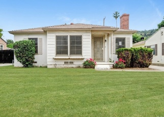 Foreclosed Home in Pomona 91766 W 9TH ST - Property ID: 4401339247