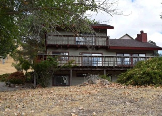 Foreclosed Home in Tehachapi 93561 WILLOW PASS DR - Property ID: 4401348898