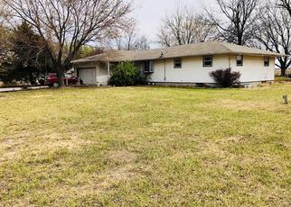 Foreclosed Home in Newton 67114 S KANSAS RD - Property ID: 4401356774