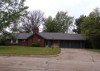 Foreclosed Home in Wellington 67152 MORNINGSIDE DR - Property ID: 4401359846