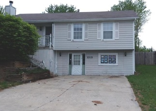 Foreclosed Home in Kansas City 66112 N 92ND ST - Property ID: 4401361591