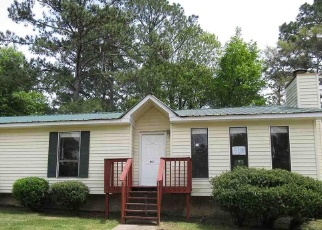 Foreclosed Home in Pinson 35126 SADDLE RIDGE LN - Property ID: 4401362912