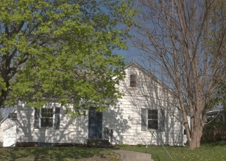 Foreclosed Home in Beaman 50609 BECKMAN ST - Property ID: 4401368598