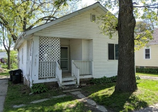 Foreclosed Home in Cedar Rapids 52403 31ST STREET DR SE - Property ID: 4401369469