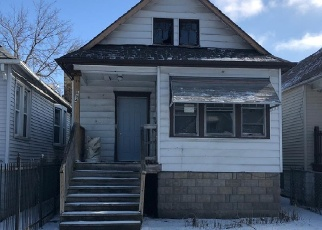 Foreclosed Home in Chicago 60636 S THROOP ST - Property ID: 4401387877