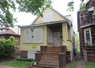 Foreclosed Home in Chicago 60619 S WABASH AVE - Property ID: 4401398378