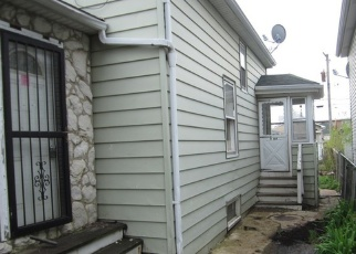 Foreclosed Home in Summit Argo 60501 S 75TH CT - Property ID: 4401411522