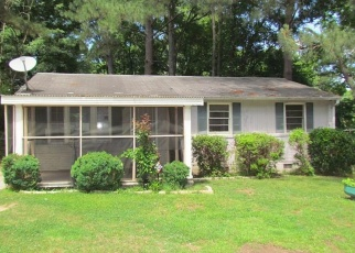 Foreclosed Home in Atlanta 30331 BOLFAIR DR NW - Property ID: 4401429926
