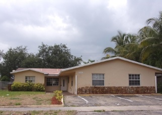 Foreclosed Home in Deerfield Beach 33441 SW 11TH AVE - Property ID: 4401455308