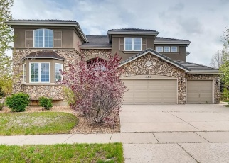 Foreclosed Home in Aurora 80016 E LAKE DR - Property ID: 4401472843