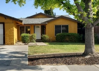 Foreclosed Home in Sacramento 95823 PATERO CIR - Property ID: 4401484662