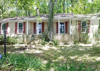 Foreclosed Home in Owens Cross Roads 35763 HIGHWAY 431 S - Property ID: 4401506558