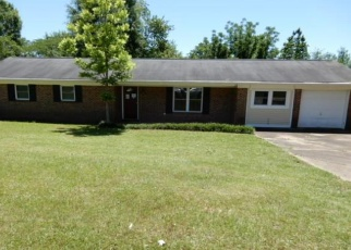 Foreclosed Home in Enterprise 36330 DIXIE DR - Property ID: 4401510951