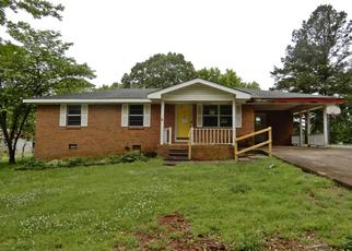 Foreclosed Home in Russellville 35653 GREGORY ST - Property ID: 4401512692