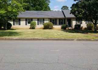 Foreclosed Home in Florence 35630 CHICKASAW DR - Property ID: 4401515760