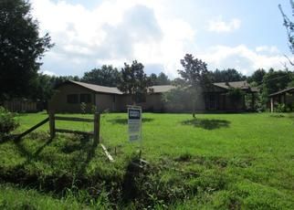 Foreclosed Home in Midway 36053 FAIRVIEW RD - Property ID: 4401516635
