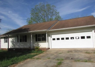 Foreclosed Home in Anniston 36207 AL HIGHWAY 9 - Property ID: 4401518381