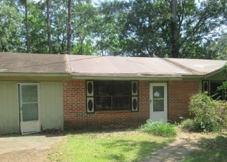 Foreclosed Home in Americus 31719 MELODY LN - Property ID: 4401525838