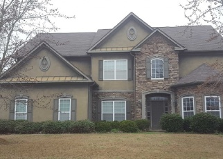 Foreclosed Home in Locust Grove 30248 GRANBY LN - Property ID: 4401526711